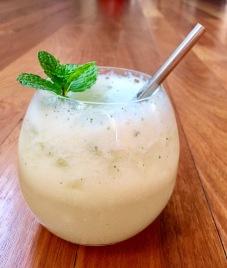 cocktail-straw